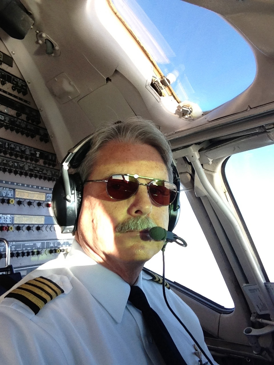 apg crew airline pilot guy aviation podcast