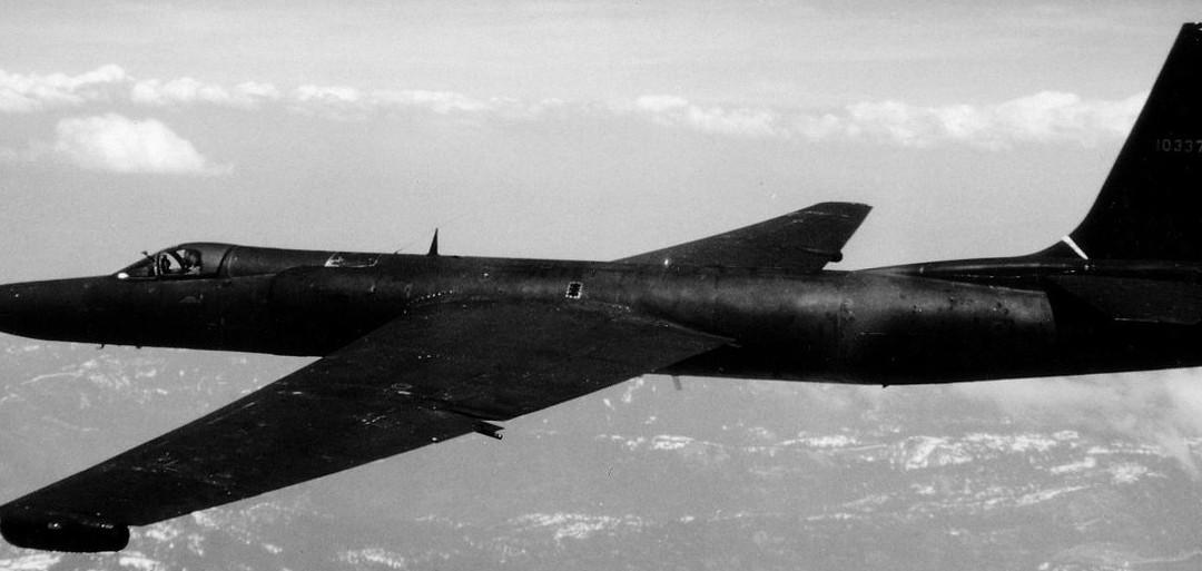 APG 116 – Spy Plane Snarls Computers, Smoking Bags, Malaysia 370 Update