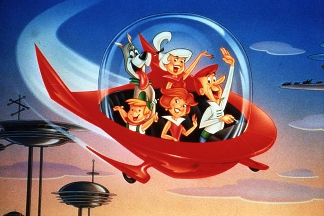 Max Tellers Favorite Flying Cars. www.salemhousepress.com