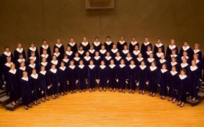 APG 163 – Preaching to the Choir