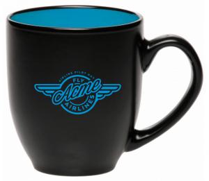 Acme Mug Front