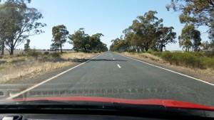 Rural Australia 2