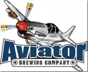 AviatorBrewing
