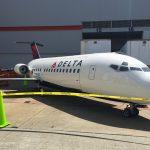 delta-bbq-plane-grill-lrw
