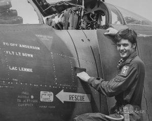 RAF F4-5494