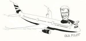 old-pilot