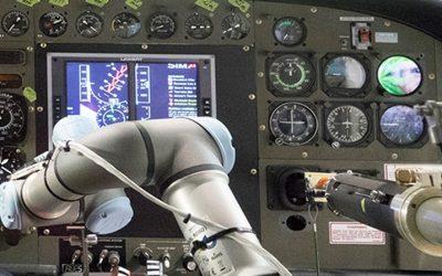 APG 243 – Robot Co-Pilots?