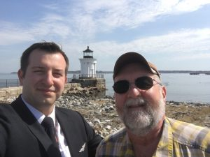 Craig-Micah_Bug Light