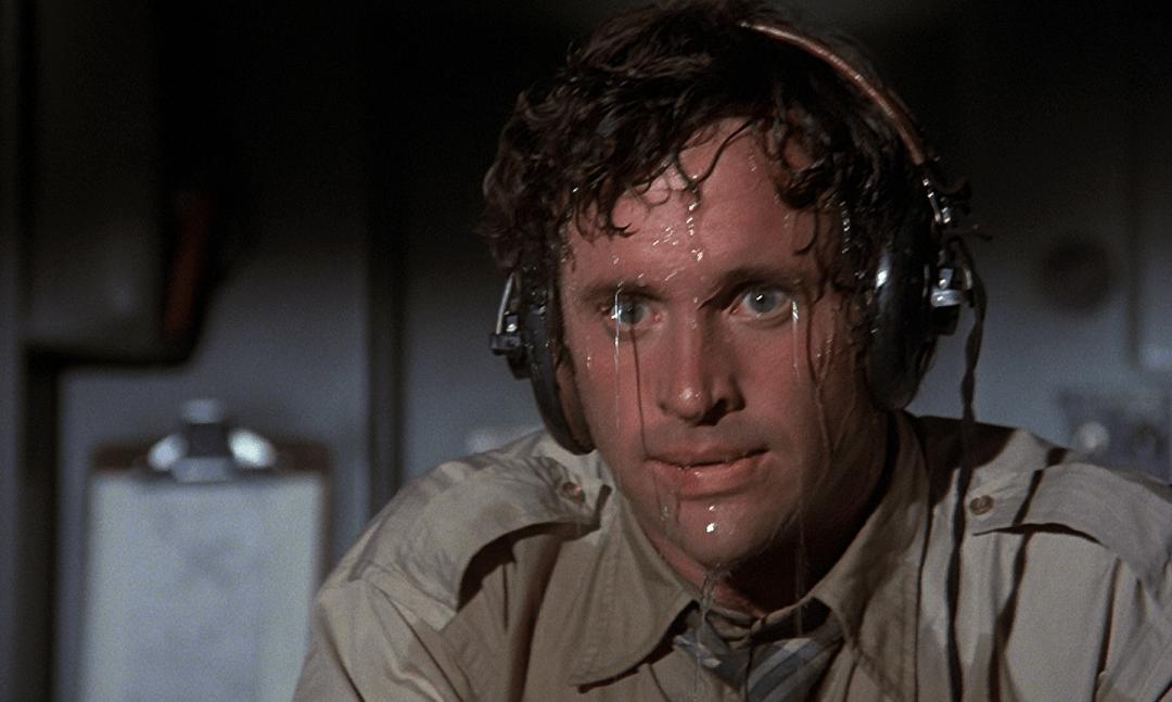 APG 275 – Pilot Fatigue, and Do Pilots Get Nervous?