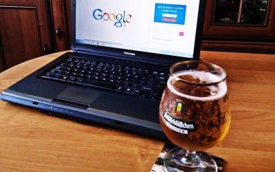APG 281 – The One Where Dana Kills His MacBook