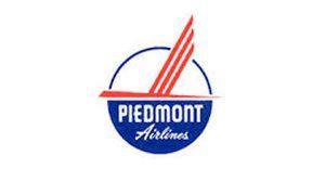 piedmont-airlines-1948-logo