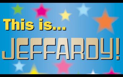 APG 285 – This… is… Jeffardy!