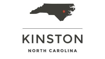 APG 297 – Kinston/Kingston, Bovingdon/Bovington