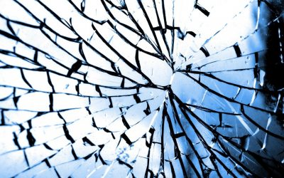 APG 322 – More Cracked Windows
