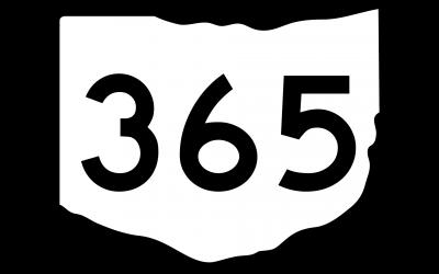 APG 365 – 365