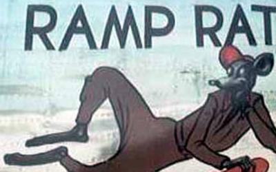 APG 374 – Ramp Rat Life Hacks
