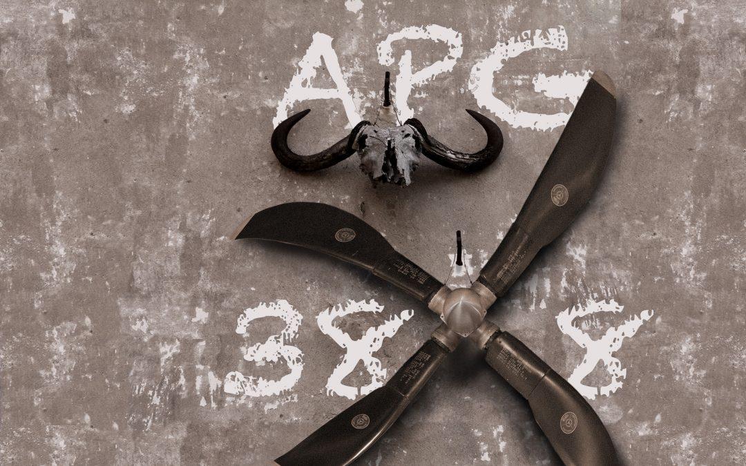 APG 388 – I Gnu It!