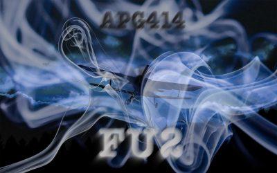 APG 414 – FU2