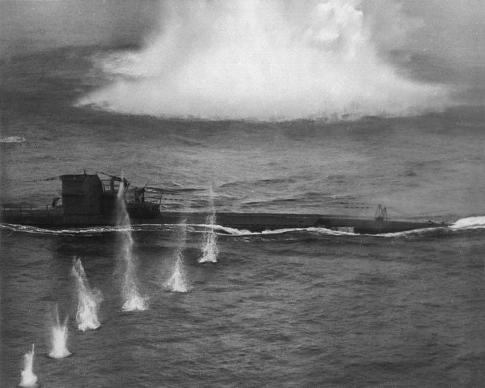 U-134