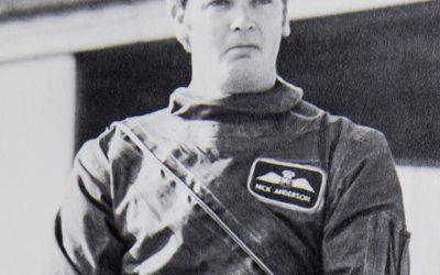 RAF Form 414, Volume 7