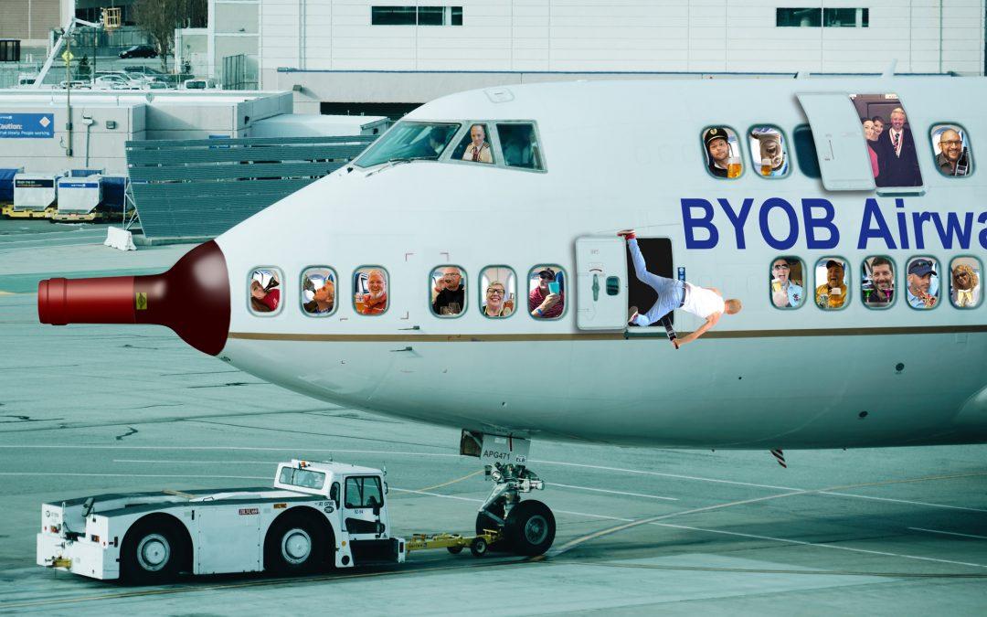 APG 471 – BYOB Airways